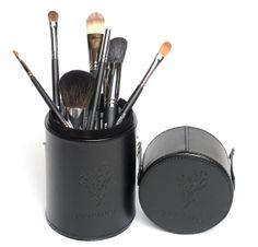 Younique By Tiffany Makeup Brushes Layton Utah Tiffany Izatt