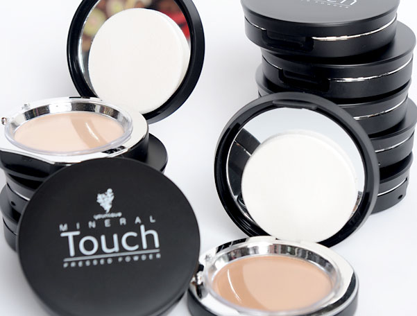 Younique By Tiffany Natural Based Makeup Layton Utah Tiffany Izatt 3D Fiber Lashes
