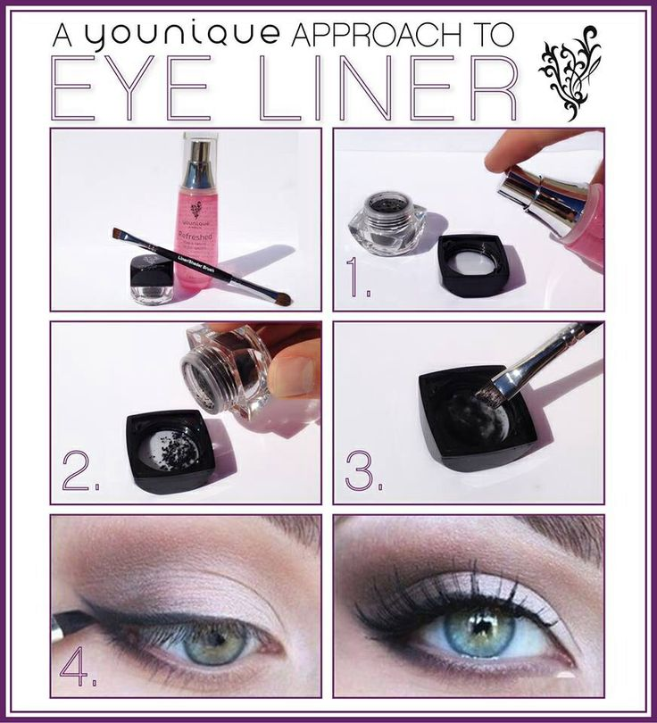 Younique By Tiffany Rose Water Layton Utah Tiffany Izatt